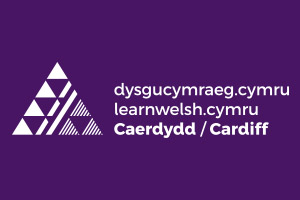 Learn Welsh Cardiff
