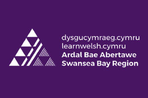 Learn Welsh Swansea Bay Region