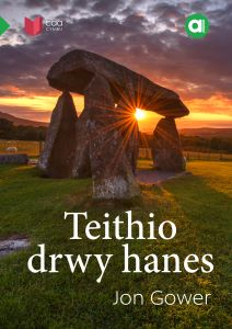 Teithio drwy hanes