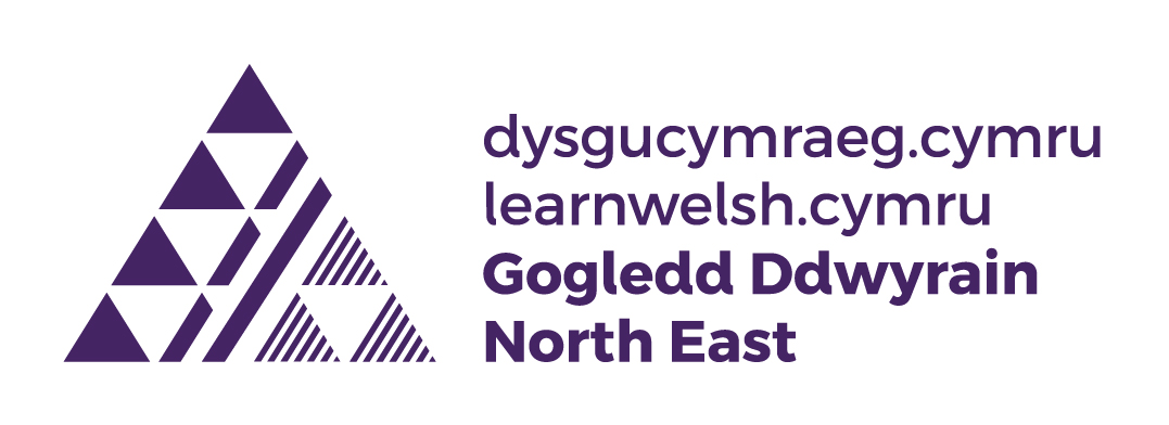 Learn Welsh North East