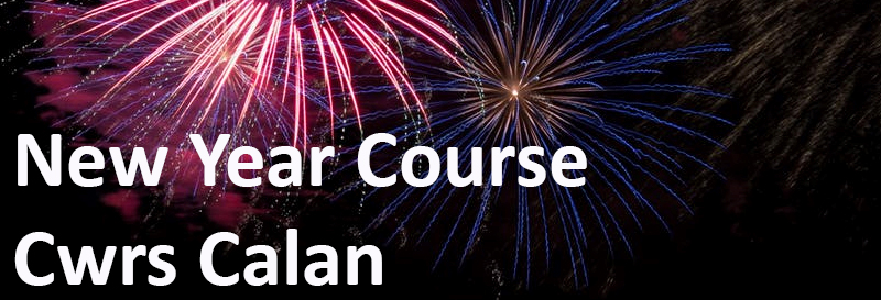New Year Course