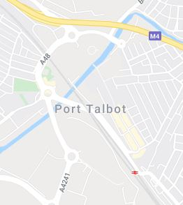 "<p><strong>Port Talbot Library</strong></p> <p>Wednesdays, 9.30-11.30am</p> <p>Starts 29.01.20 </p> <p><a href=""https://learnwelsh.cymru/learning/course/6ea2fcbb-9016-ea11-a95d-002248015e4e/"">More info and register here</a></p>"