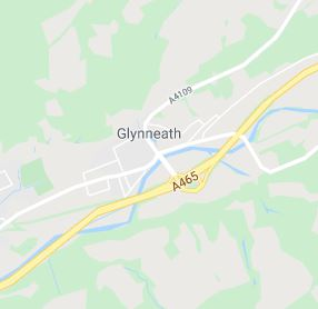 "<p><strong>Glynneath Training Centre</strong></p> <p>Mondays, 6.15-8.15pm</p> <p>Starts 27.01.20 </p> <p><a href=""https://learnwelsh.cymru/learning/course/6fa2fcbb-9016-ea11-a95d-002248015e4e/"">More info and register here</a></p>"
