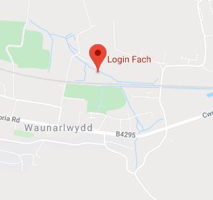 "<p><strong>YGG Loginfach School, Waunarlwydd</strong></p> <p>Mondays, 6-8pm</p> <p>Starts 27.01.20 </p> <p><a href=""https://learnwelsh.cymru/learning/course/77a2fcbb-9016-ea11-a95d-002248015e4e/"">More info and register here</a></p>"