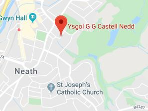 "<p><strong>YGG Castell-nedd School, Neath</strong></p> <p>Tuesdays, 6-8pm</p> <p>Starts 28.01.20 </p> <p><a href=""https://learnwelsh.cymru/learning/course/78a2fcbb-9016-ea11-a95d-002248015e4e/"">More info and register here</a></p>"