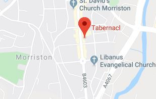 "<p><strong>Tabernacle Chapel, Morriston</strong></p> <p>Thursdays, 10.00-12.00pm</p> <p>Starts 30.01.20 </p> <p><a href=""https://learnwelsh.cymru/learning/course/75a2fcbb-9016-ea11-a95d-002248015e4e/"">More info and register here</a></p>"