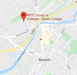 "<p><strong>Neath College</strong></p> <p>Wednesdays, 6-9pm</p> <p>Starts 29.01.20 </p> <p><a href=""https://learnwelsh.cymru/learning/course/72a2fcbb-9016-ea11-a95d-002248015e4e/"">More info and register here</a></p>"