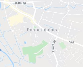 "<p><strong>Pontarddulais Institute</strong></p> <p>Wednesdays, 1-4pm</p> <p>Starts 29.01.20 </p> <p><a href=""https://learnwelsh.cymru/learning/course/74a2fcbb-9016-ea11-a95d-002248015e4e/"">More info and register here</a></p>"